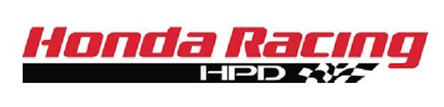 Honda Performance Development logo