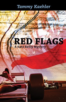 red-flags-225